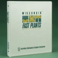 Wisconsin Fast Plants Manuals