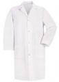 Laboratory Coats Children