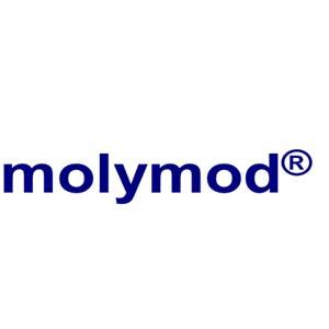 molymod-logo.jpg
