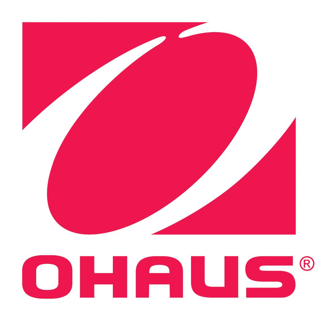 ohaus-logo-pms-199c-1-.jpg