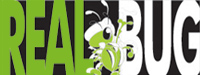 realbug-logo.jpg