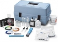 Water Quality Test Equipment