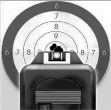 Intro to Pistol/CWFL Class Wed 11/29/17