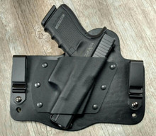 Swift Draw IWB HOLSTER