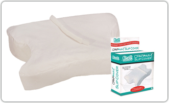 cpap-max-pillow-slip-cover.jpg