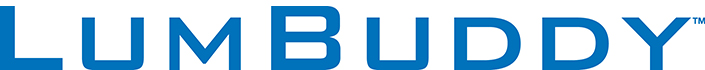 lumbuddy-logo.jpg