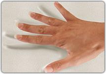 mesh-memory-foam-hand.jpg