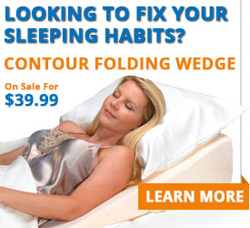 sleeping-habits-folding-wedge.jpg