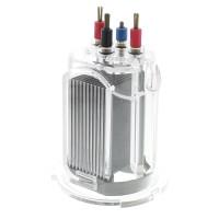 Jandy R0511400 AquaPure Ei® Series 35 Electrode