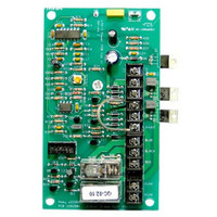 Zodiac LM2 Series Power PCB W222091