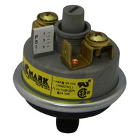Pressure Switch 14-103