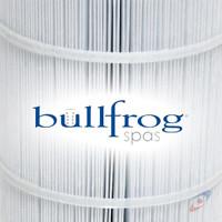 8CH-950 Filter 50 sq. ft. Bullfrog Spas