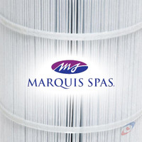 5CH-502 Filter 50 sq. ft. Marquis Spas