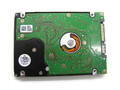 "HGST SATA Hard Disk Drive 500GB 7,200 RPM 2.5"" HTS725050A7E630 TT7SAE500"