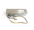 New Genuine Dell Optiplex 3020 255 Watt Power Supply 0H1FWX H1FWX