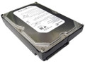 Genuine HP Seagate Barracuda 7200.8 250GB SATA Hard Drive  5188-1898 378891-001