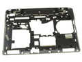 Genuine Dell Latitude E6530 Bottom Base G3K7X 0G3K7X