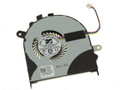 Genuine Dell Inspiron 15 7558 7568 CPU Cooling Fan 3NWRX FN0565-SP084P2BL