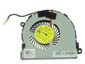 Genuine Dell Inspiron 14 5447 15 5547 CPU Cooling Fan (RF) 3RRG4 DFS170005010T