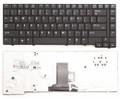 HP Compaq 8510P 8510W Keyboard 6037B0017901
