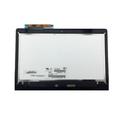 "Lenovo Ideapad Yoga 900 13.3"" LED LCD Touch Screen Digitizer Assembly LTN133YL05-L02"