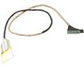 Lenovo Thinkpad Edge E220S LCD Cable DC020017V10