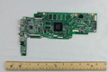 HP Chromebook 14 G4 System board (motherboard) UMA 830019-001