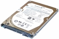 Lenovo ThinkPad E575 7200 7mm SEA SATA3 500GB HDD 00PA937