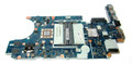 Lenovo ThinkPad Edge E450 Laptop Motherboard System Board 04X4991 (RF)