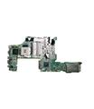Lenovo ThinkPad W520 AMT TPM W/RAID Adapter Motherboard 04W2032