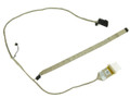 Dell Latitude E6530 WXGA  LCD Video Cable 0JM6J2 DC02001TN00
