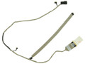 Dell Latitude E6530 FHD HD LCD Video Cable 0VGHHX DC02006800