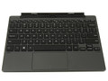 Genuine Dell Venue 10 Pro 5055 Tablet Keyboard 0K6J2D K6J2D