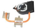 Toshiba Satellite L655 Fan Heatsink 3CBL6TA0I70