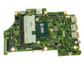 Genuine Dell Inspiron 13 15 Intel i5-4210 2.4GHz Motherboard 0NDV1M NDV1M