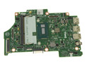 Genuine Dell Inspiron 13 15 i5-5200U 2.2GHz Intel Motherboard 7166J