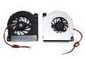Toshiba Satellite P500 P505 Fan A000047650