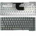 Toshiba Satellite L40, L45, L45-S2416 Spanish Keyboard H000001180