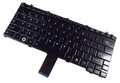 Toshiba Satellite U500 U505 Keyboard 0KN0-VG1US01