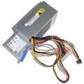 New Genuine Lenovo ThinkCentre M57 M58P 280W Power Supply  54Y8805