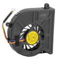 HP Netbook Mini NB305 Cooling Fan DC280007XA0