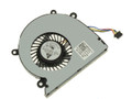 Genuine Dell Chromebook 13 7310 CPU Cooling Fan 0YPYC0 YPYC0