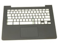 Genuine Dell Chromebook 13 7310 Palmrest Touchpad 03FDT7 3FDT7