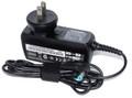 Acer Aspire E1-410 E1-422 E1-432 E1-472 40W AC Adapter IIU40-11190