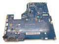 Acer Aspire V5-531 Series Motherboard Dual-Core (RF) 48.4TU05.04M NBM7X11001