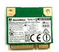Asus A53 AzureWave AW-NE139H Wireless Card AW-NE139H