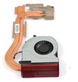 Genuine  Asus R0G G551JM G551JW Heatsink and Fan 13NB06R1AM0311