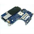 HP probook 4535S Motherboard AMD 654308-001