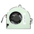 Asus K53T K53U K53Z X53U Cooling Fan AB07605MX12B300