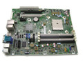 HP Compaq Pro 6305 AMD Motherboard King Cobras 703596-001